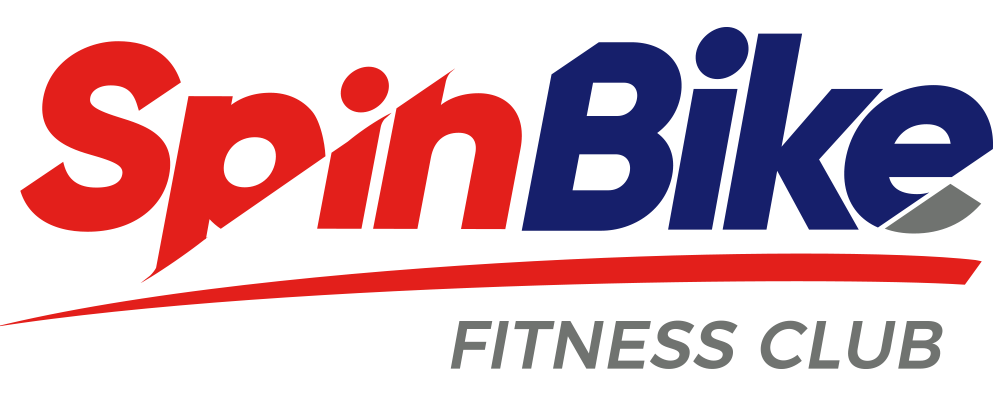 logo-spinbike
